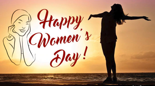 Women's Day Special Wishes
