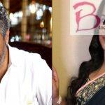 Vidya balan's special message to ajith's movie