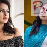kannada actress shraddha srinath