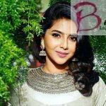 Aishwarya Lekshmi (2)