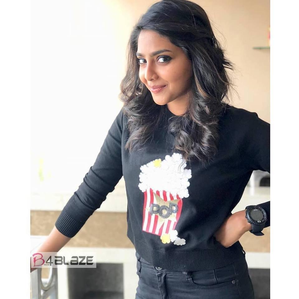 Aishwarya Lekshmi (3)