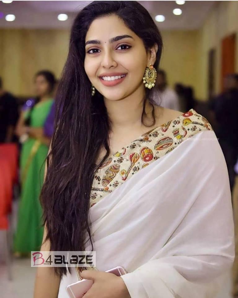 Aishwarya Lekshmi (5)