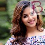 Anjali HD Photo