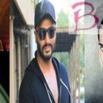 Arjun Kapoor lashes out at trollers on Malaika Arora's examination with Sridevi