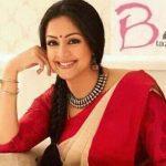 Jyothika Photo