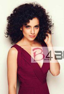 Kangana Ranaut Latest HD Photo
