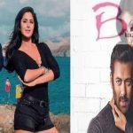 Katrina Kaif to host Bigg Boss season 13 with Salman Khan