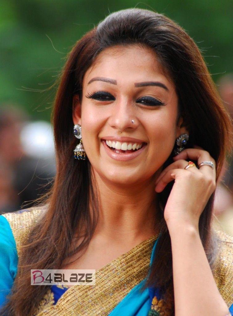 Nayanthara (2)