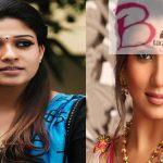 Nayanthara latest news