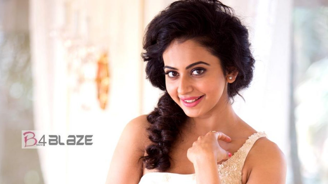 Rakul Preet Singh Biography, Age, Height, Weight, Affairs