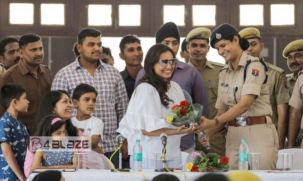 Rani Mukherjee Kota