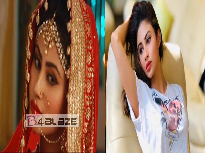 Salman's item number in Dabangg 3 will show 'Nagin 3', this TV Actress