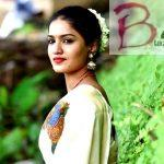 Saniya Iyappan latest photos