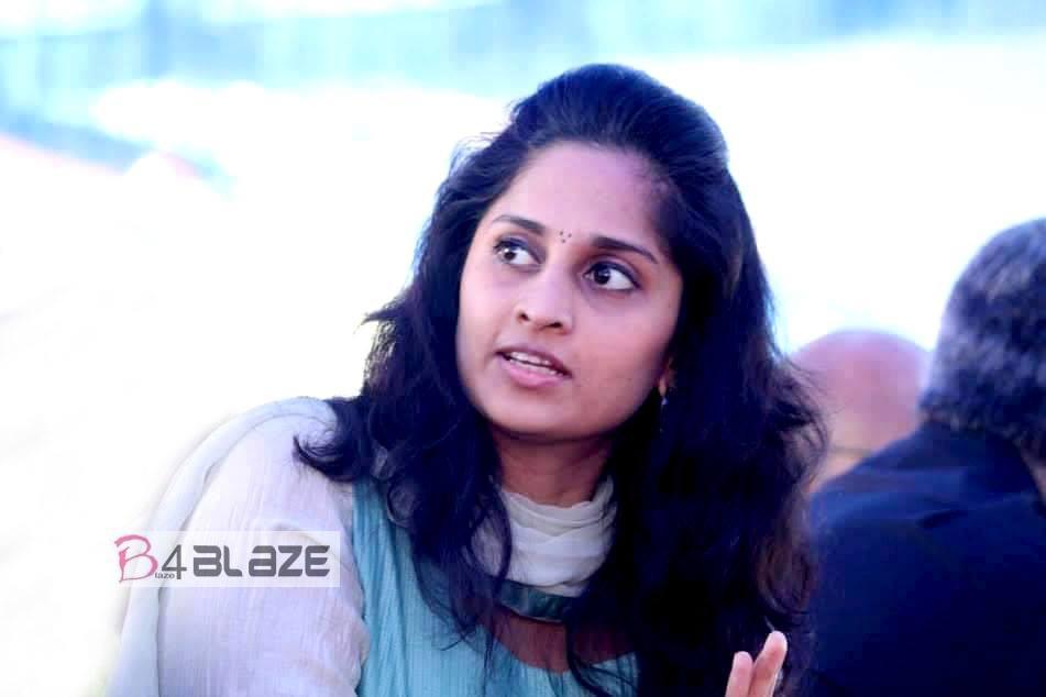 Shalini Kumar HD Image
