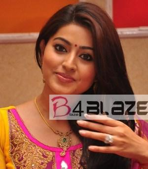 Sneha Latest  Pictures
