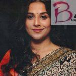 Vidya Balan Latest HD Image