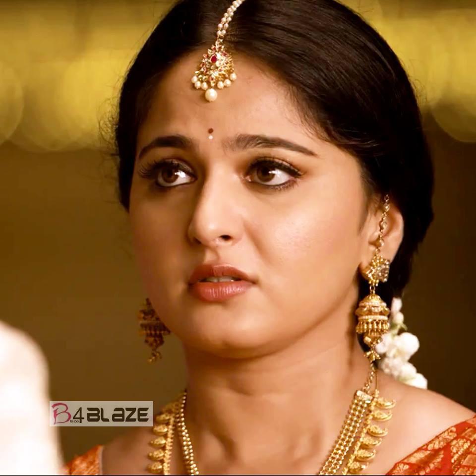 anushka shetty Movie Image