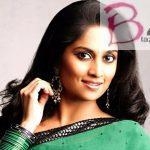 shalini Kumar (2)