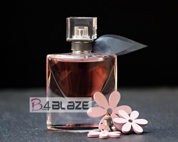 vaseline perfume
