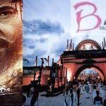 Mamankam Movie Location Stills
