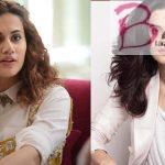 Tapsee Pannu open about her Marriage 1