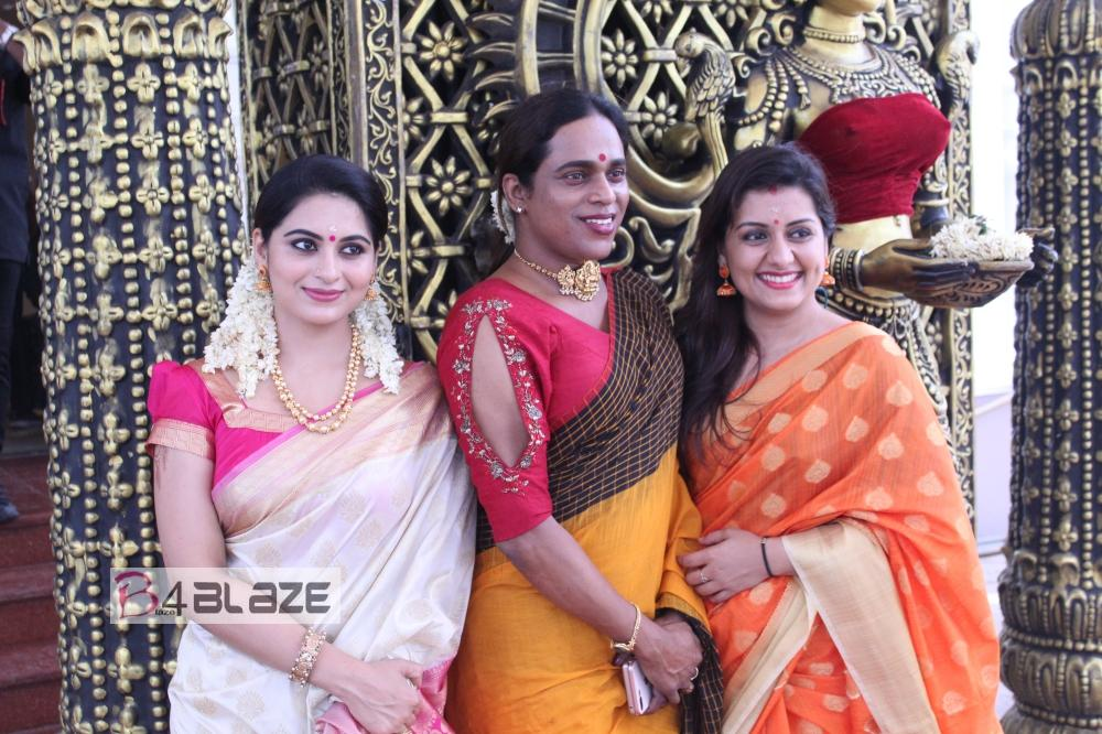 Vishnu Priya wedding hd photos (8)Vishnu Priya wedding hd photos (8)