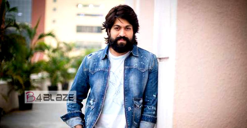 Yash Biography Age Height Weight Affairs Family And Hd Photos B4blaze Naveen kumar gowda, known by the stage name yash, is an indian film actor who works in kannada cinema. yash biography age height weight