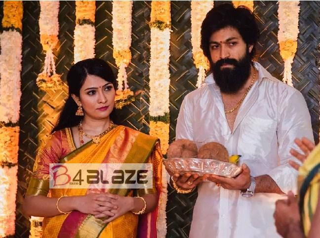 yash daughter naming ceremony (5)