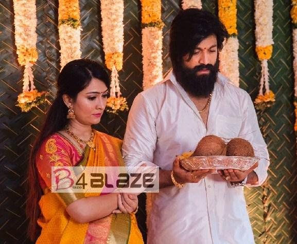 yash daughter naming ceremony (6)