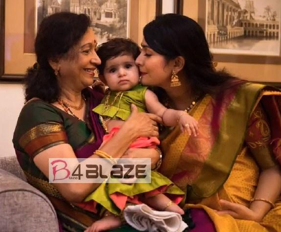 yash daughter naming ceremony (7)