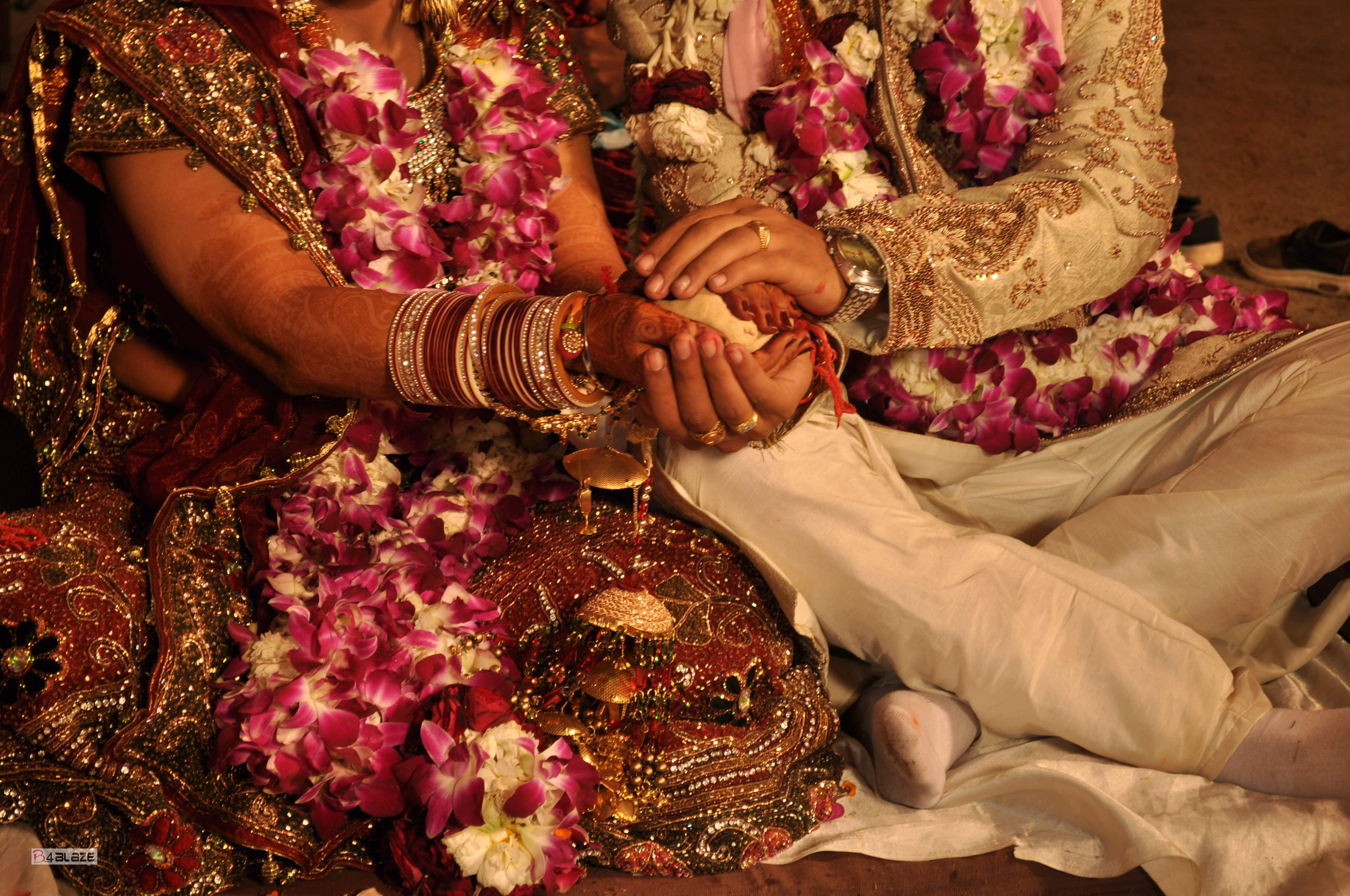 Dowry photo