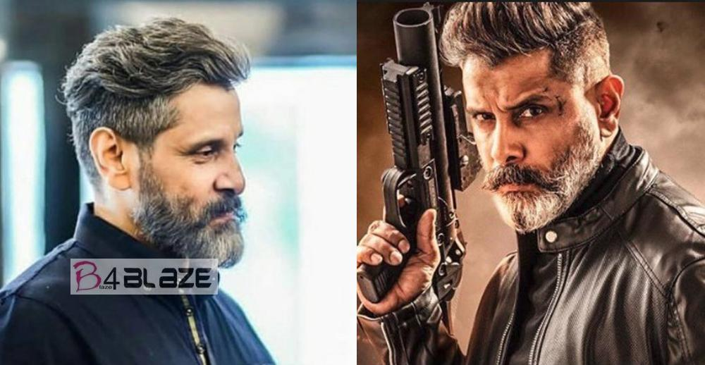 Kadaram Kondan movie worldwide collection report