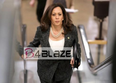 Kamala Harris photos