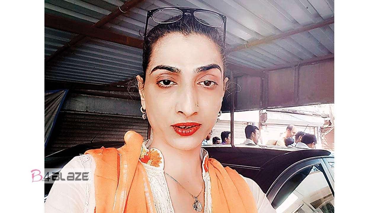 Salma Khan