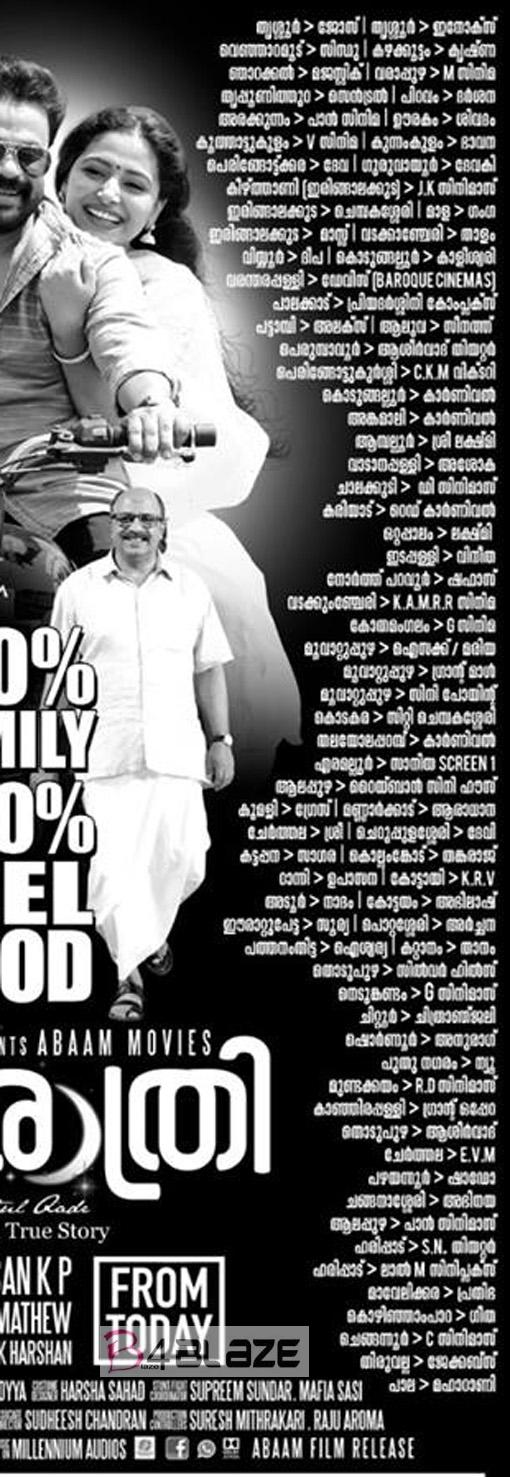 Shubarathri Theatre List 2