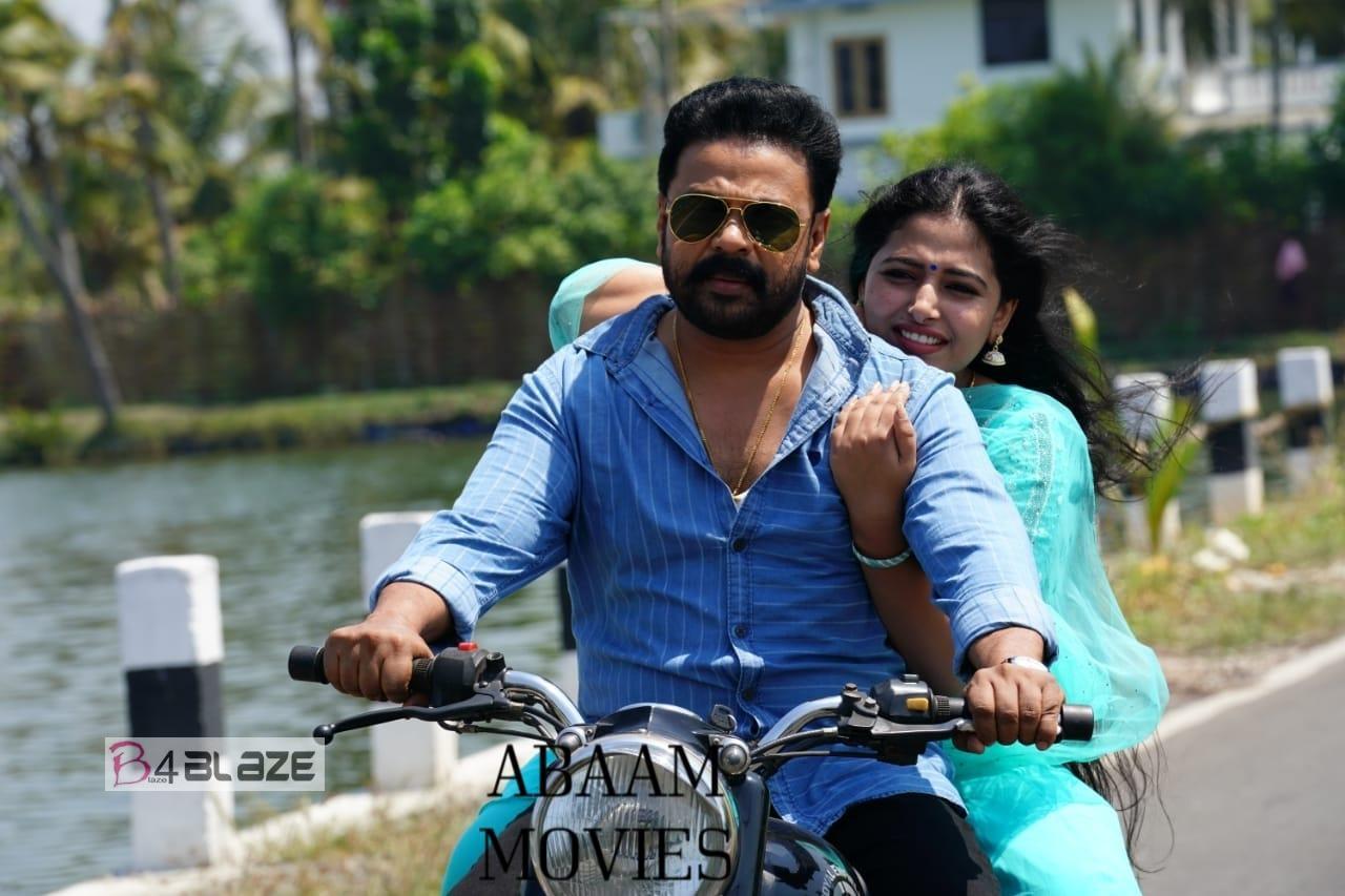 Shubarathri movie image