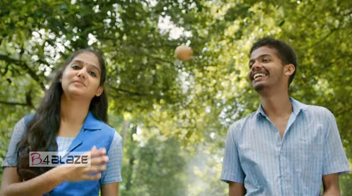 Thanneer Mathan Dinangal movie still