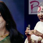 The Real Life Story of kalpana saroj