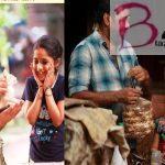 sathyam paranja viswasikkuvo movie review