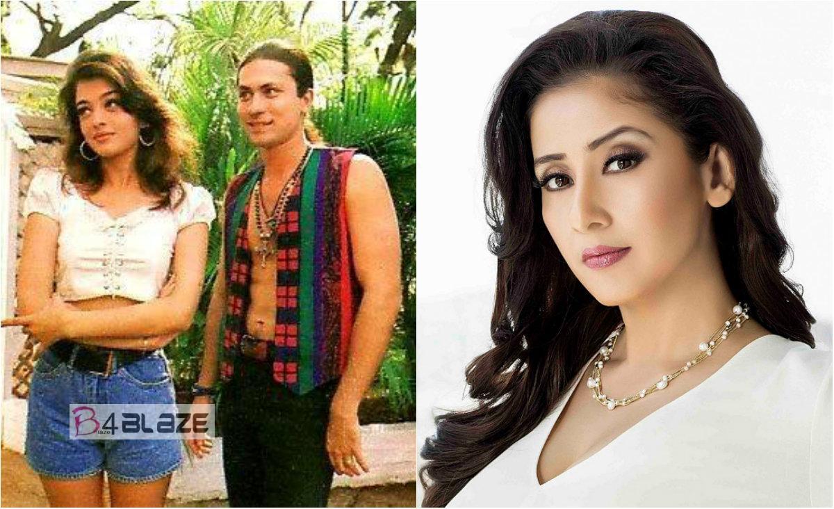 Aishwarya Rai - Rajeev Mulchandani Affair