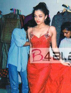 Aishwarya Rai Rare and Unseen Photo Collection (14)