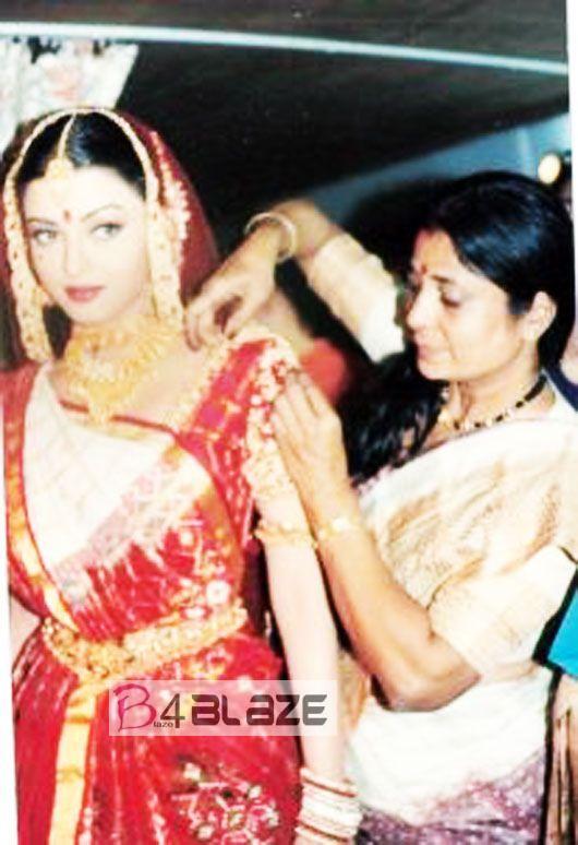 Aishwarya Rai Rare and Unseen Photo Collection (3)