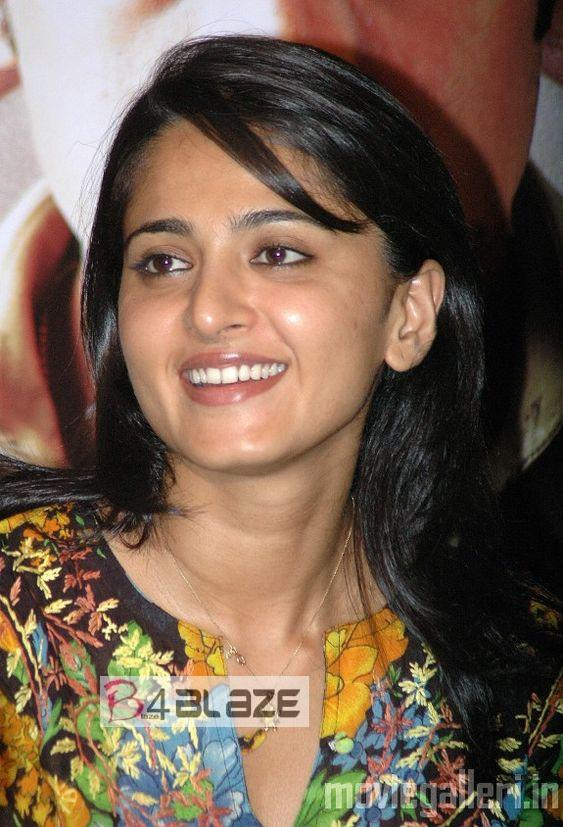 Anushka Shetty's Rare and Unseen Photo Collection 13