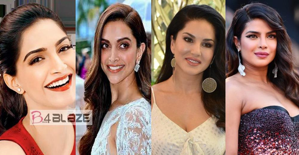 Bollywood Actresses Real Age, Definitely Shocking to You