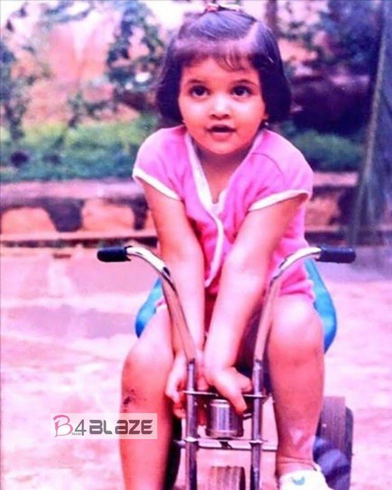 Deepika Padukone Rare and Unseen Photo Collection (3)