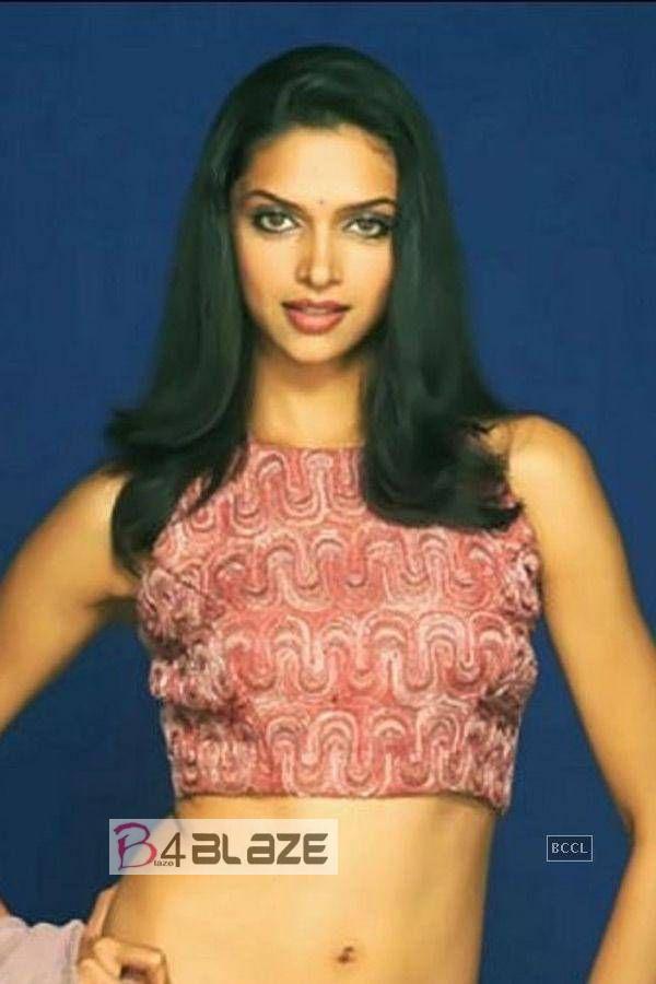 Deepika Padukone Rare and Unseen Photo Collection (6)