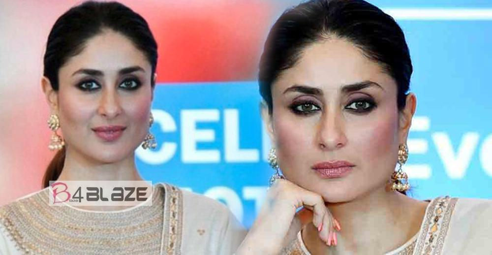 Hindi movies depicting women in a dynamic way, Says Kareena Kapoor