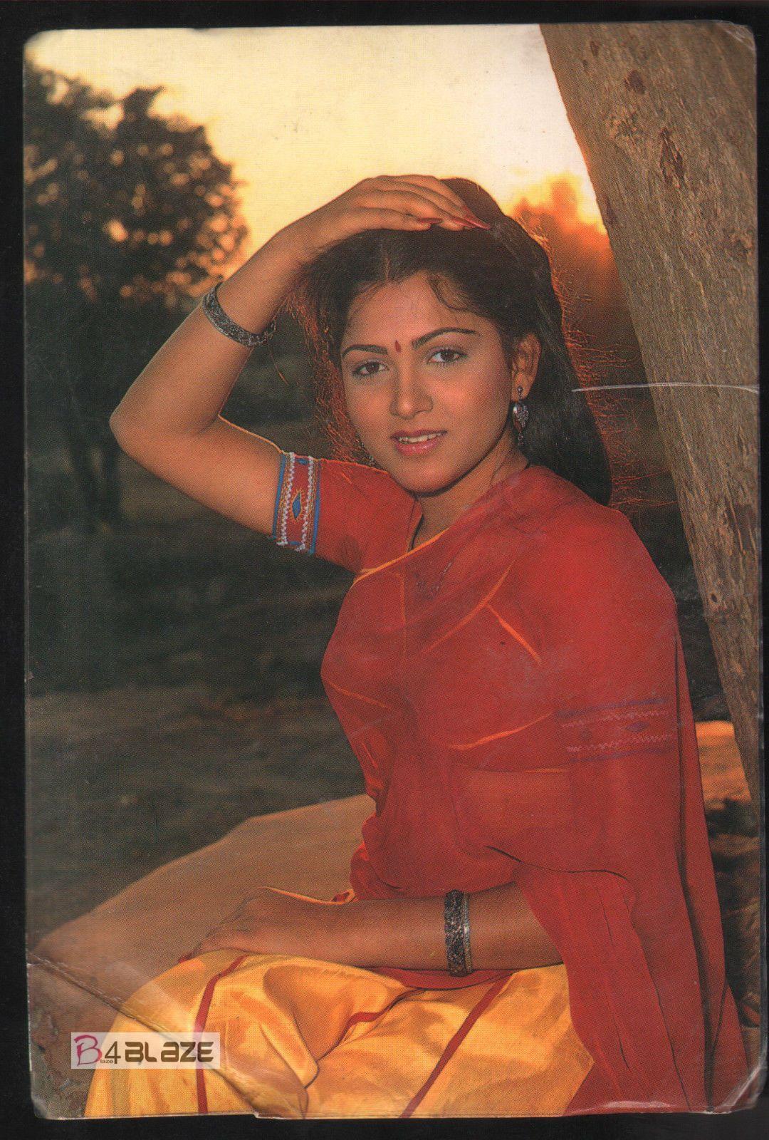 Khushbu Old Photos (2)