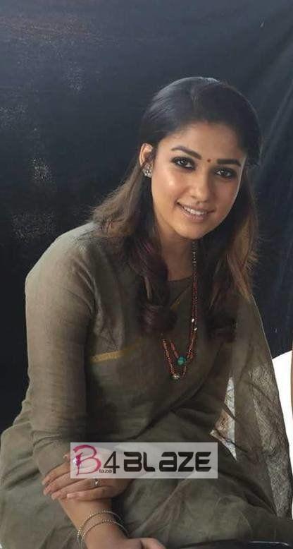 Nayanthara 14