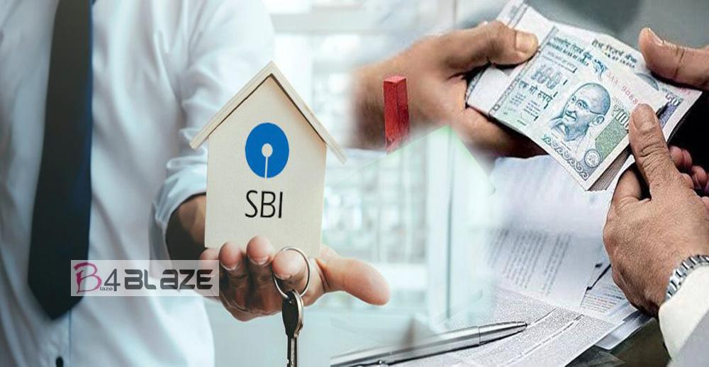 SBI Announces Lots of Special Offers on Loans Based on this Festival Season